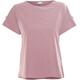 Houdini Tip Kortærmet T-shirt Damer violet